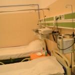 maternitatea giulesti, spitalul panait sarbu, sala de travaliu