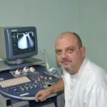 maternitatea giulesti, spitalul panait sarbu, ecografie 3D, dr doru pana