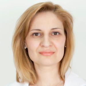 dr-irina-oproiu-cropped